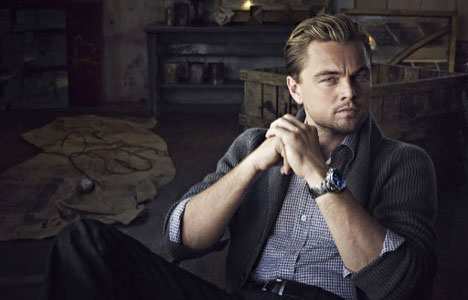 The Ultimate Guide On Choosing The Best Wristwatch