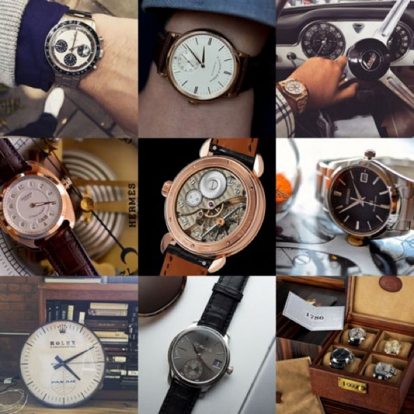 3.-Hodinkee---leading-publication-on-clock