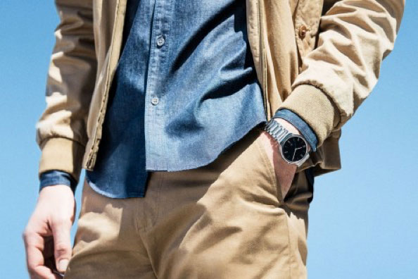 4-steps-to-choose-a-suitable-male-watches
