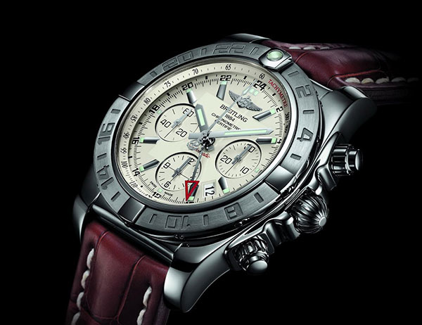 How To Choose The Best Swiss Watches For Men Updated 2018