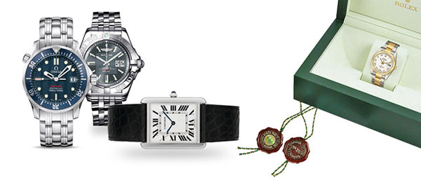Selections-of-Swiss-watches-as-gifts