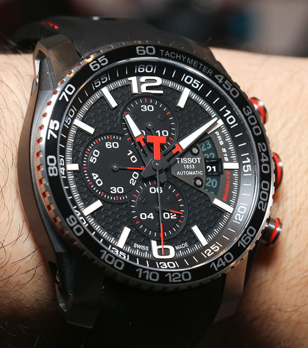 How To Choose The Best Swiss Watches For Men Updated 2018 ...
