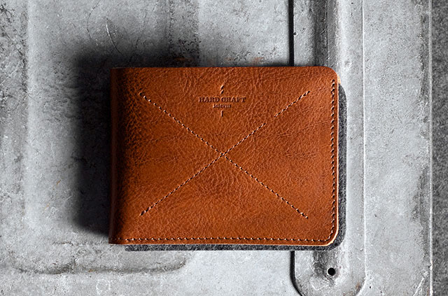 Top wallet styles for men