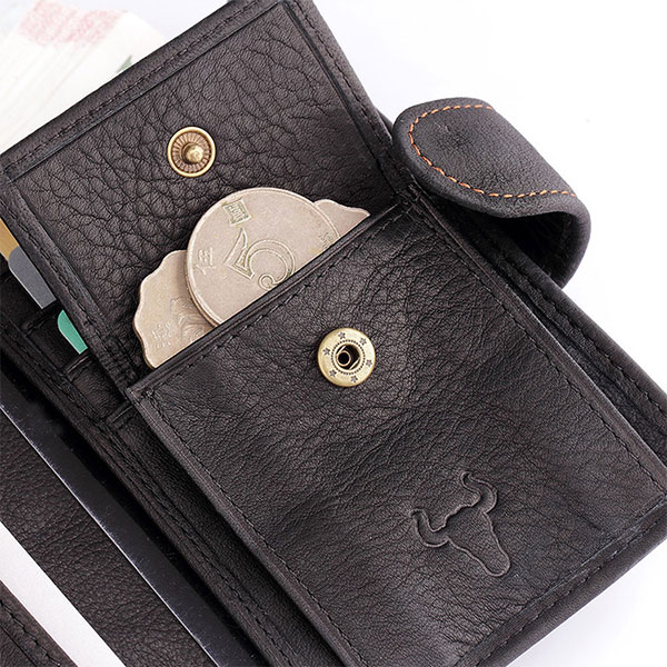 The-coin-holder