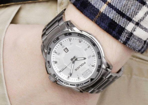 The importance of Men's watches and how to choose a suitable male watches