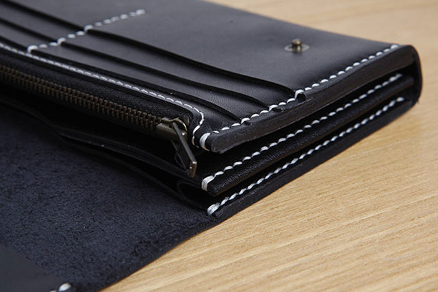 The-long-wallet