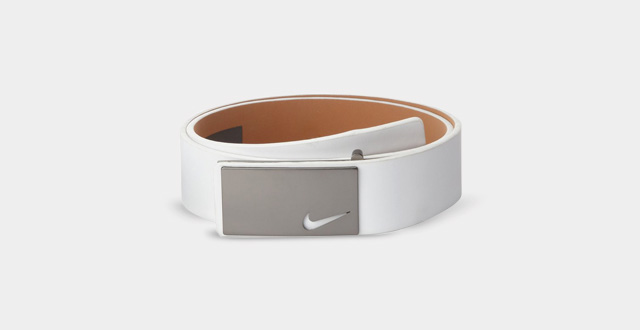 01.Nike-Men's-Gunmetal-Plaque-Belt