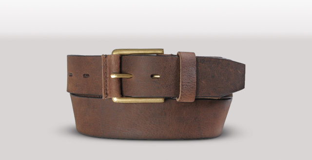 04.-Timberland-Mens-Leather-40MM-Pull-Up-Distressed-Belt