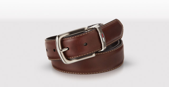 06.-Tommy-Hilfiger-Men's-Leather-Reversible-Belt
