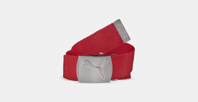 06.Puma-Spectrum-Web-Belt---2015