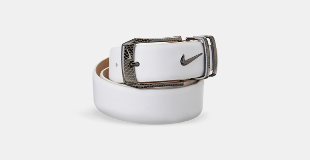 07.Nike-Men's-Laser-Etched-Buckle-Belt