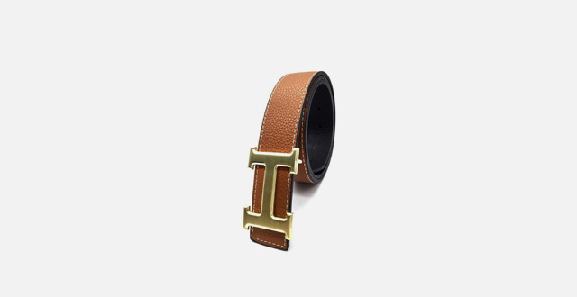 08.Maikun-Mens-Letter-H-Gold-Buckle-Synthetic-Leather-Belt