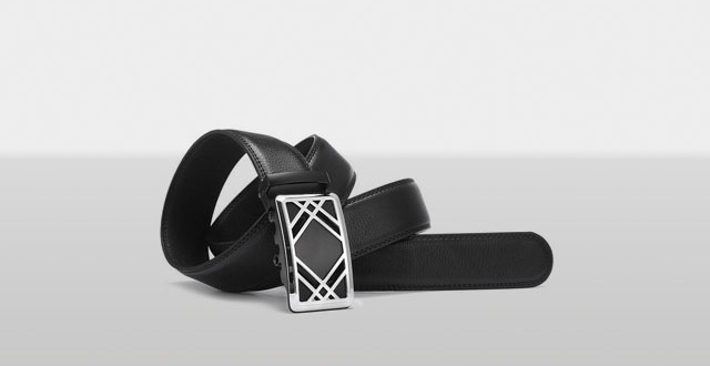 11.Squeple-Automatic-Buckle-Belt-for-Men-Black-Gift-Box-Package