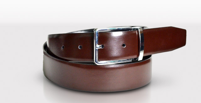 2.-Vetelli-Reversible-Belt-For-Men--Hand-Made-From-Genuine-Leather