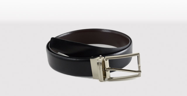 9.-Alpine-Swiss-Mens-Dress-Belts-Reversible-Black-Brown-Leather-Imported-from-Spain