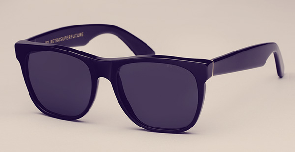 Colors-of-Your-Sunglasses