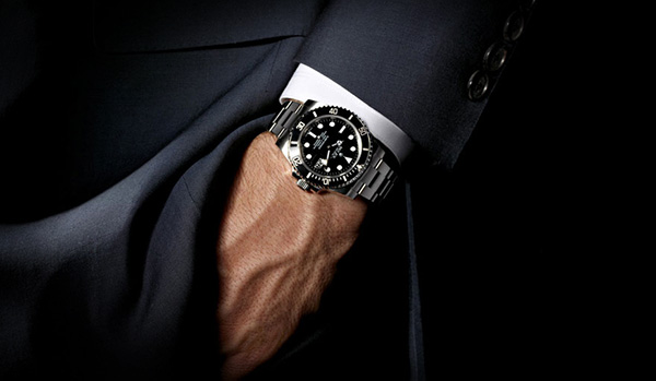 Match-Your-Dressing-Style-with-Watches