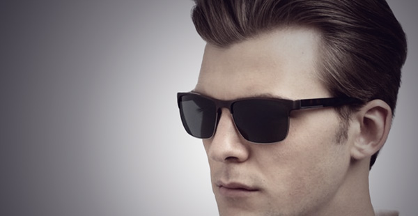 Sunglasses For Heart Shaped Face  tips on ing sunglasses for men with heart shaped face cool