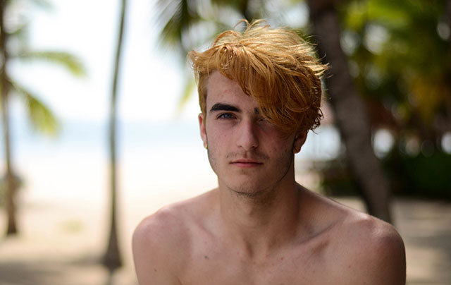 cool-men-hair-yellow