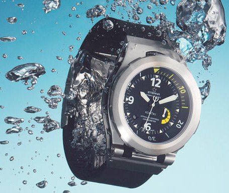 water-resistant-watches