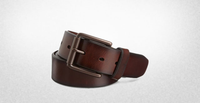 01.-Dockers-Mens-38mm-Leather-Bridle-Belt