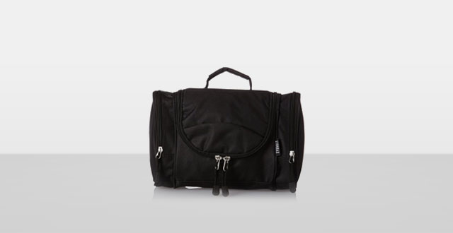 01.-Everest-Deluxe-Toiletry-Bag