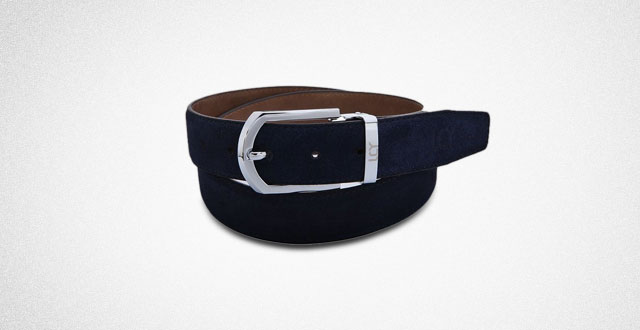 01.-LUCHENGYI-Dress-Belts-for-Men-with-Detachable-Buckle
