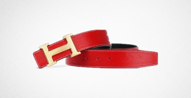 01.-Maikun-Mens-Letter-H-Gold-Buckle-Synthetic-Leather-Belt