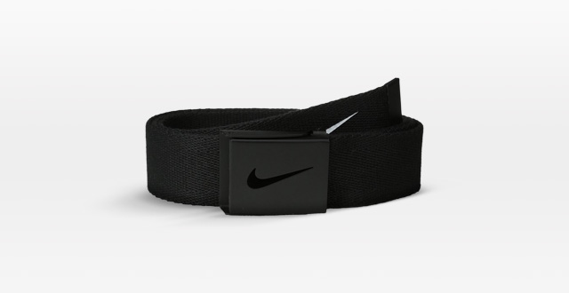 01.-Nike-Men's-Tech-Essentials-Web-Belt