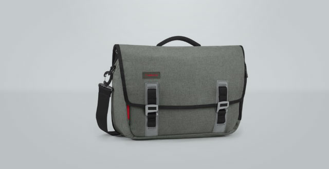 01.-Timbuk2-Command-Messenger-Bag-2015,-Carbon-Full-Cycle-Twill,-Medium