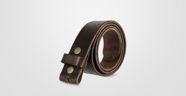 01.-Vintage-Full-Grain-100%-Leather-Distressed-Style-Snap-on-Belt-Strap-1-1-2-Wide