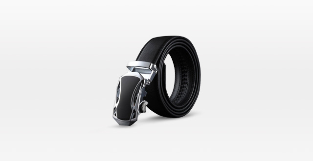 02.-Men's-Fashion-Car-Automatic-Buckle-Leather-Genuine-Leather-Belts