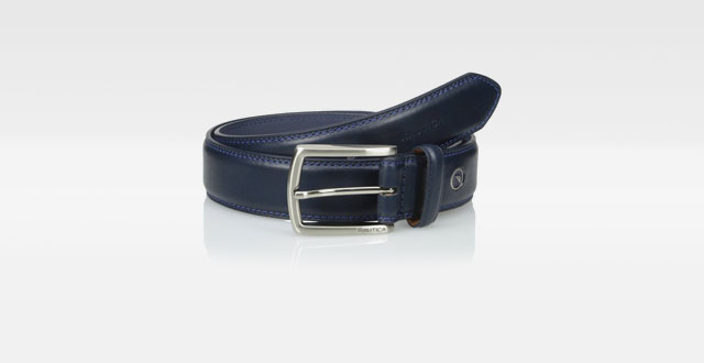 02.-Nautica-Men's-Feathered-Edge-with-Double-Stitch-Casual-Leather-Belt