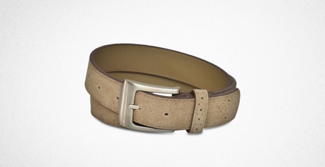 02.-Stacy-Adams-Men's-32mm-Genuine-Leather-Belt-With-Perforated-Tip-and-Keeper