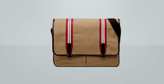 03.-Jack-Mason-NCAA-Mens-Canvas-Team-Tailgate-Messenger-Bag