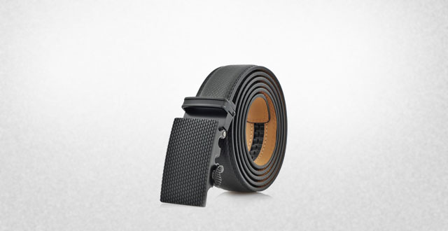 03.-Marino-Men's-Genuine-Leather-Ratchet-Dress-Belt-with-Automatic-Buckle,-Enclosed-in-an-Elegant-Gift-Box