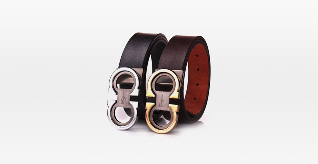 03.-Royalours-Mens-Smooth-Leather-Belt-33mm-Wide