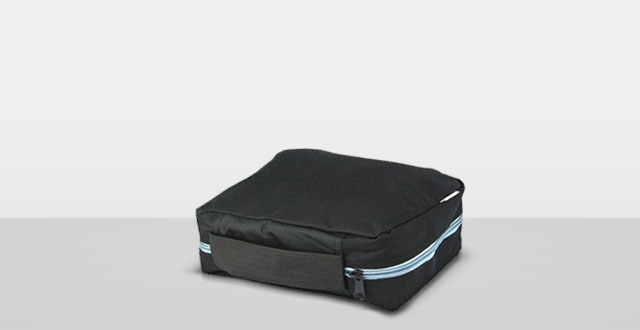 03.-Travel-Toiletry-Bag,-Cosmetic-Case,-Hanging-Organizer,-Compact-Design