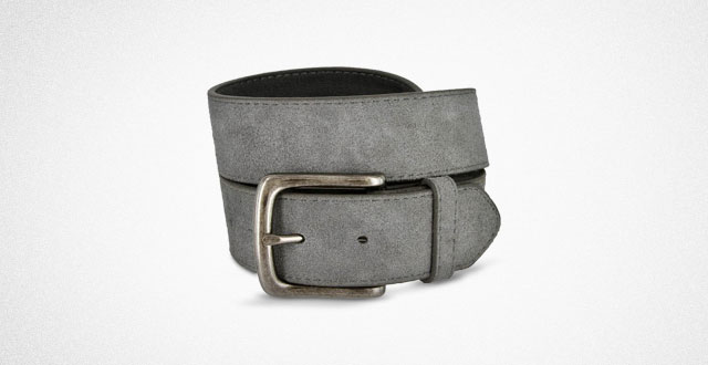 04.-Casual-Jean-Genuine-Suede-Leather-Belt-for-Men-Multiple-Colors-Available