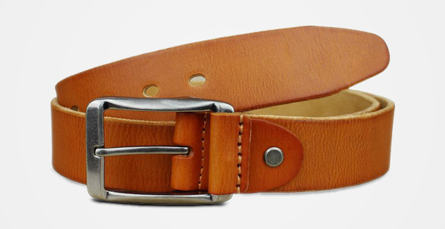 04.-Heepliday-Mens-Soft-Leather-15006-Belt