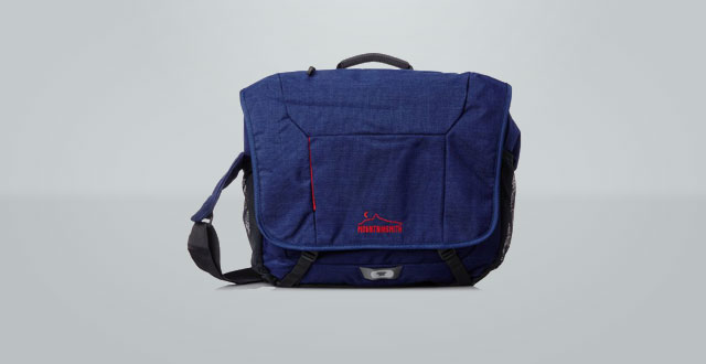 04.-Mountainsmith-Hoist-Messenger-Bag