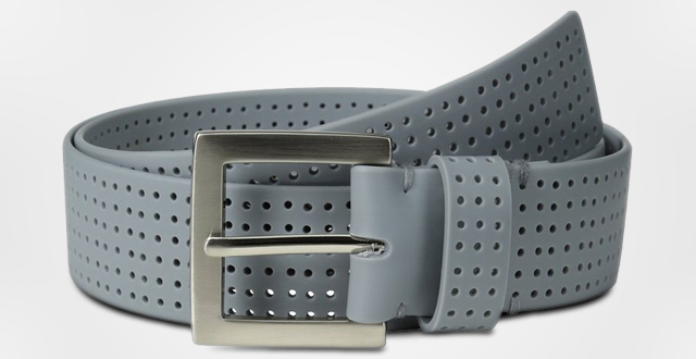04.-PGA-TOUR-Mens-Perforated-Fashion-Color-Silicone-Belt