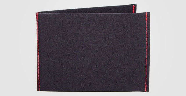 04.-SlimFold-MICRO-Soft-Shell-Wallet-RFID