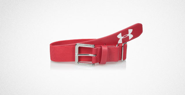 04.-Under-Armour-Boys-Baseball-Belt