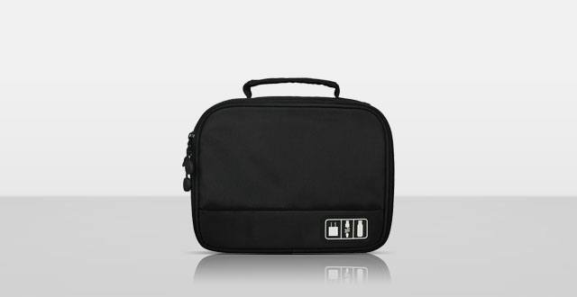 05.-Ecosusi-Electronics-Travel-Organizer-Case-Bag