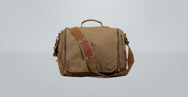05.-Kattee-Designer-Canvas-Messenger-Shoulder-Bag-Tote,-Fit-Ipad14-Inch-Laptop
