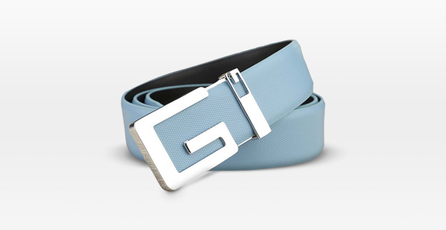 05.-Nidicus-Men's-Stylish-Metal-G-Buckle-Solid-Full-Grain-Leather-Waist-Belt