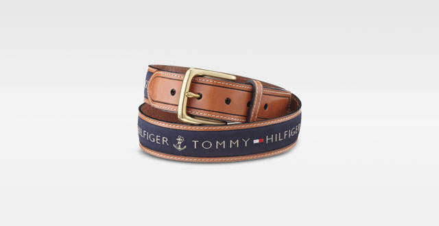 05.-Tommy-Hilfiger-Mens-Ribbon-Inlay-Belt