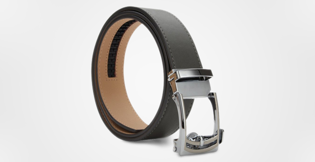05.-XIANGUO-Mens-Automatic-Buckle-Leather-Belts