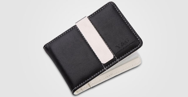 05.-YCM1101-Multicoloured-Perfect-Money-Clip-Wallet-15-Card-Holder-By-Y&G